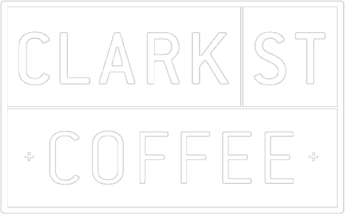 Clark St Coffee