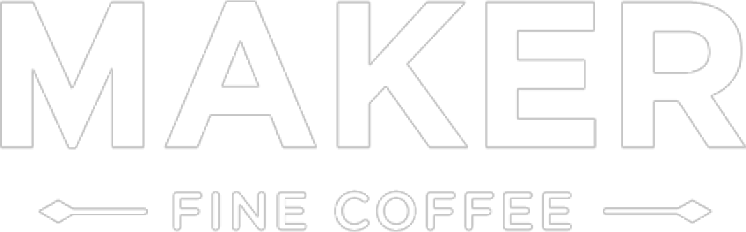 Maker Coffee