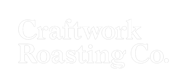 Craftwork Roasting Co.