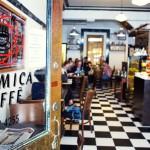 Atomica Coffee