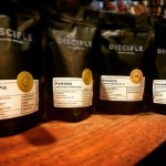 Disciple Coffee Roasters