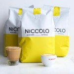 Niccolo Coffee