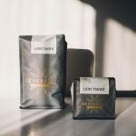 Reverence Coffee Roasters