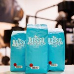 Rosso Roasting Co.