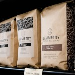 Symmetry Coffee Roasters