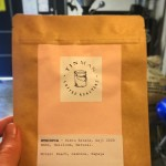 Tin Man Coffee Roasters