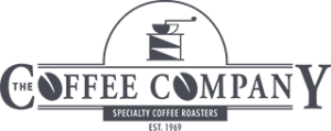 The Coffee Company