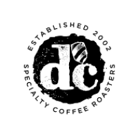 DC Specialty Coffee Roasters
