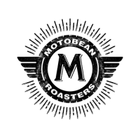 Motobean Roasters