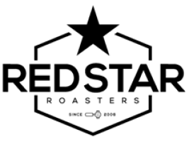 Red Star Coffee Roasters