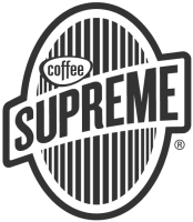 Coffee Supreme