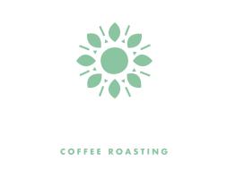 These Days Coffee Roasting
