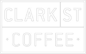 Clark St Coffee