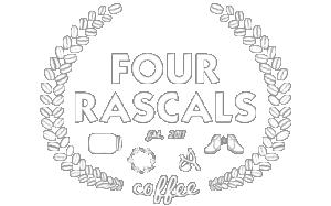 Four Rascals