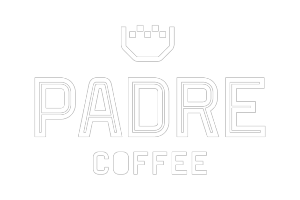 Padre Coffee