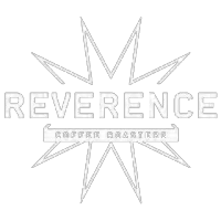 Reverence Coffee Roasters