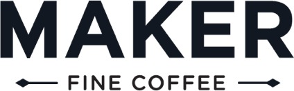 Maker Fine Coffee